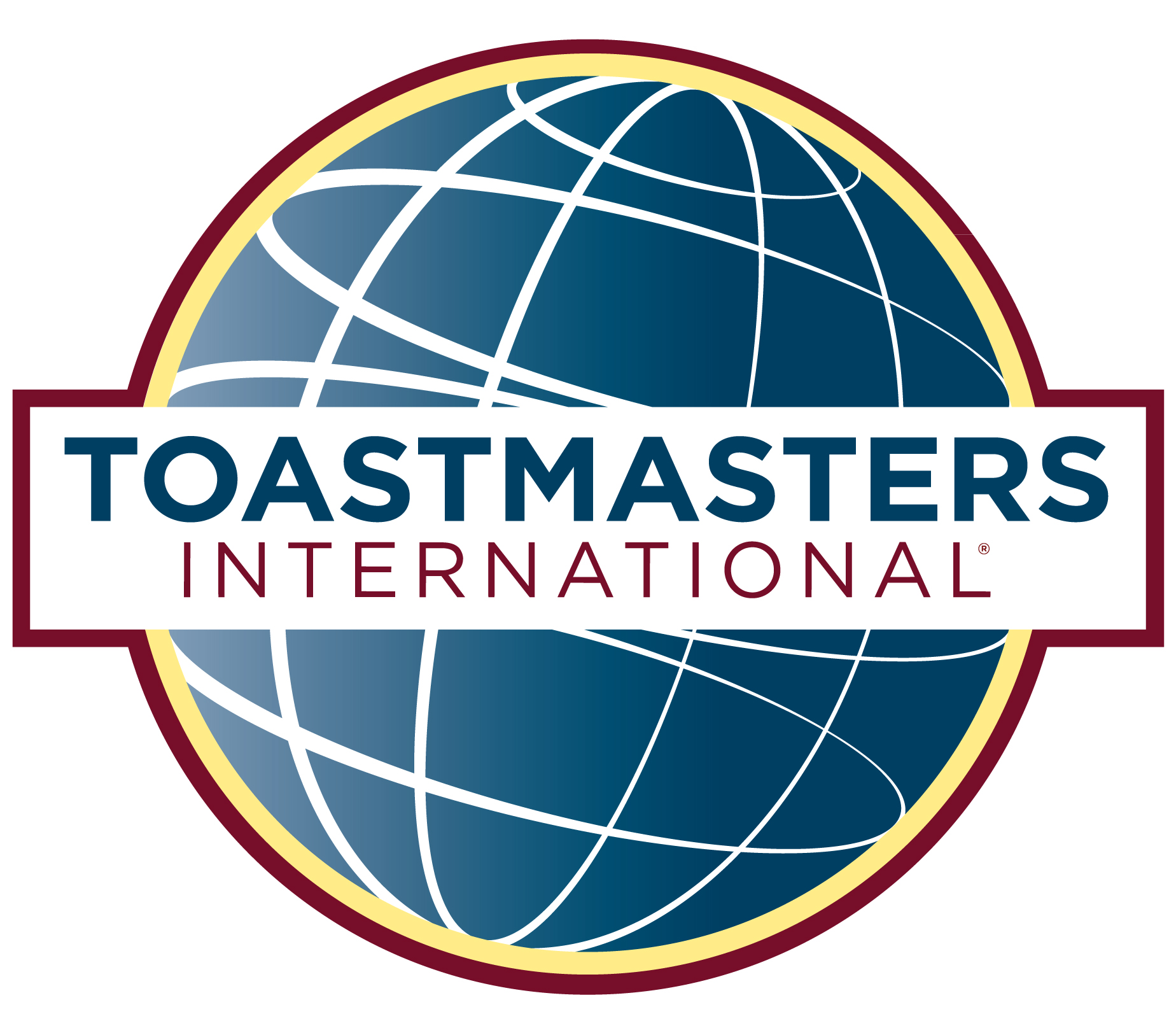 Dee Why RSL Toastmasters Club